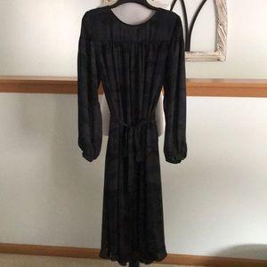 Size 10 BANANA REPUBLIC Dress 👗